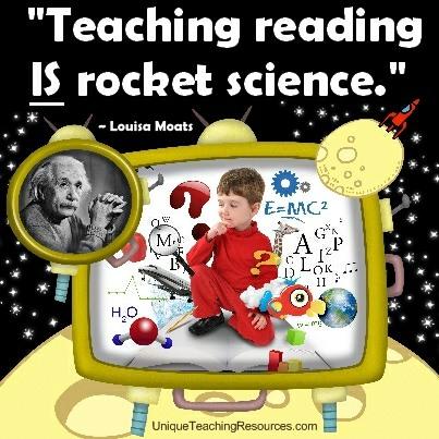 Rocket Science quote #1