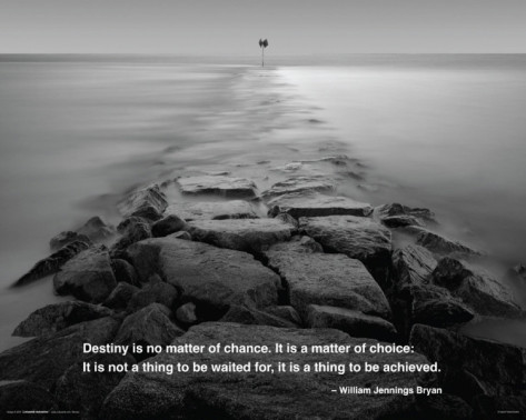 Rocky quote #2