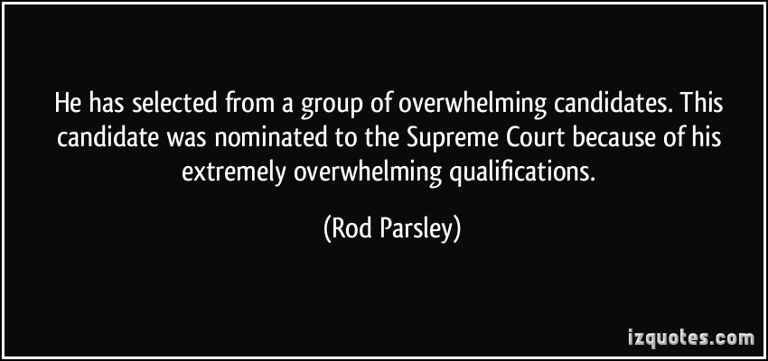 Rod Parsley's quote #5