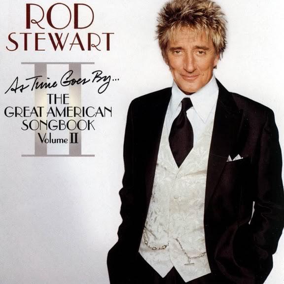 Rod Stewart's quote #5