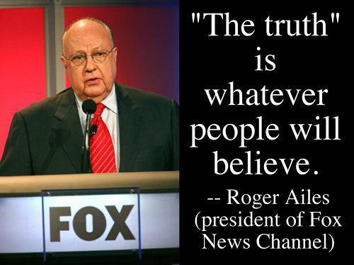 Roger Ailes's quote #6