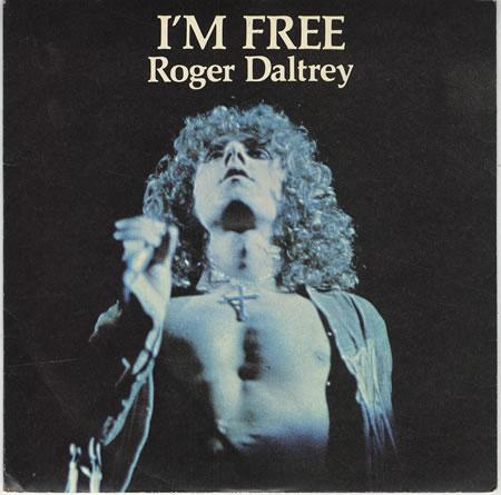 Roger Daltrey's quote #4