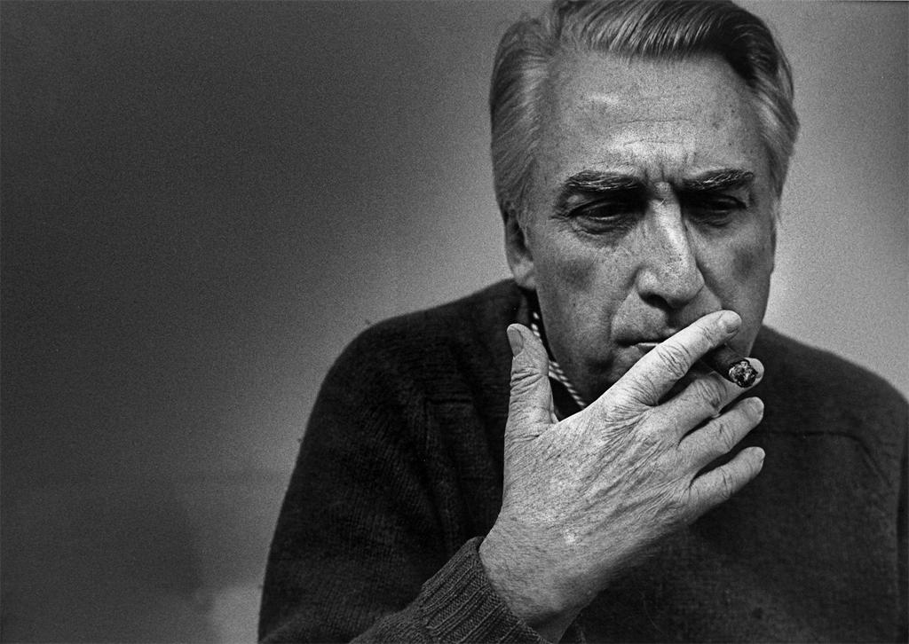 Roland Barthes's quote #3