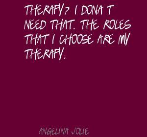 Roles quote #4