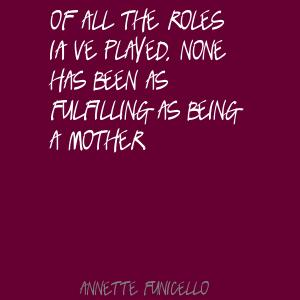 Roles quote #7