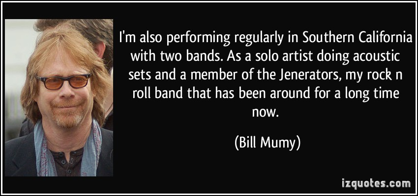 Roll Band quote #2