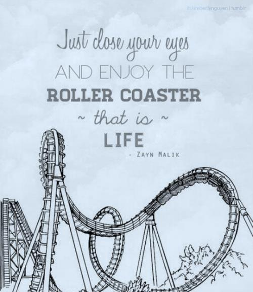 Roller quote #3