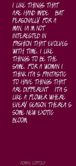 Roman Coppola's quote #5