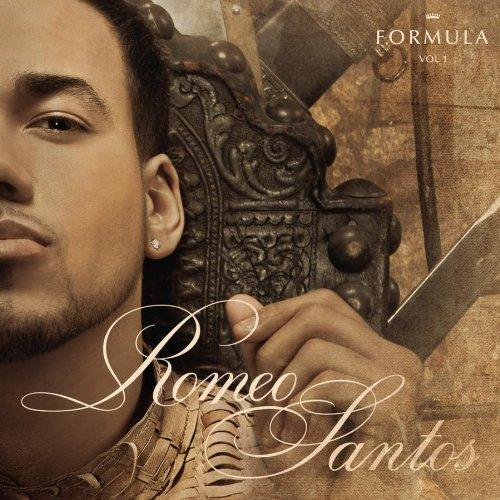 Romeo Santos's quote #5