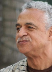 Ron Glass's quote #1