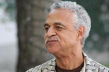 Ron Glass's quote #7
