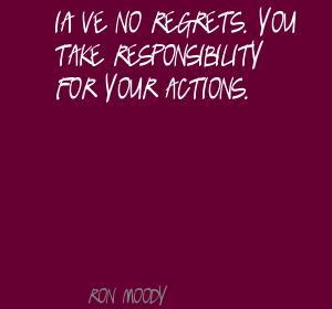 Ron Moody's quote #2