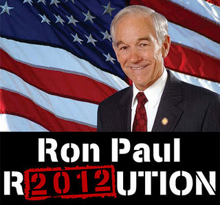 Ron Paul's quote #8