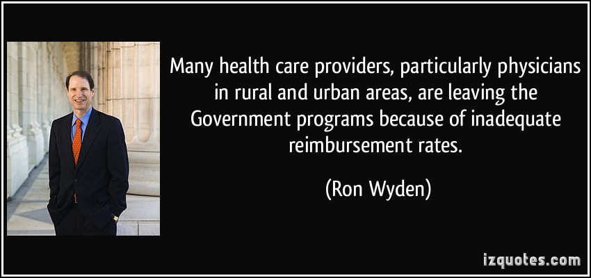 Ron Wyden's quote #2