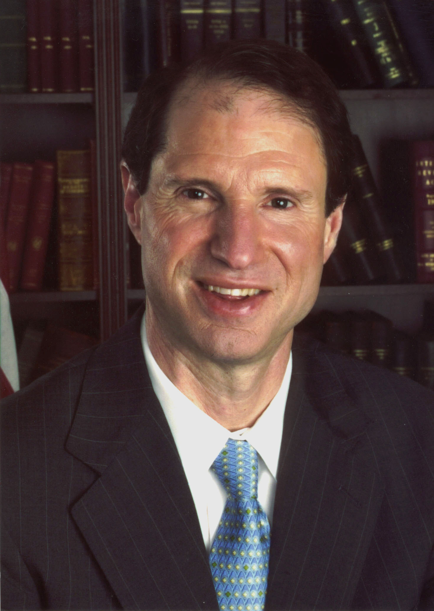 Ron Wyden's quote #3