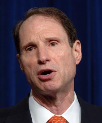 Ron Wyden's quote #4