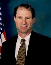 Ron Wyden's quote #6