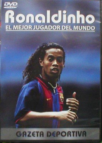 Ronaldinho's quote #1