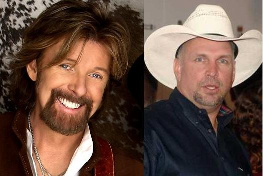 Ronnie Dunn's quote #4