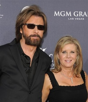 Ronnie Dunn's quote #6