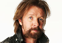 Ronnie Dunn's quote #2