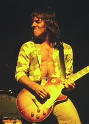 Ronnie Montrose's quote #2