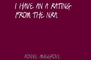 Ronnie Musgrove's quote #1