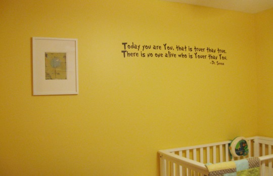 Room quote #5
