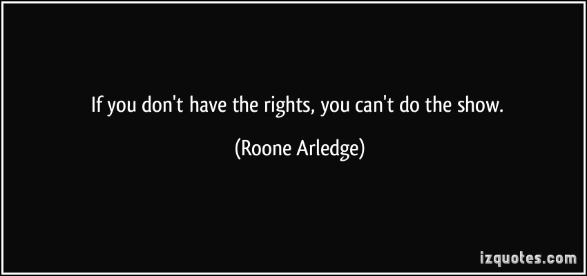 Roone Arledge's quote #2