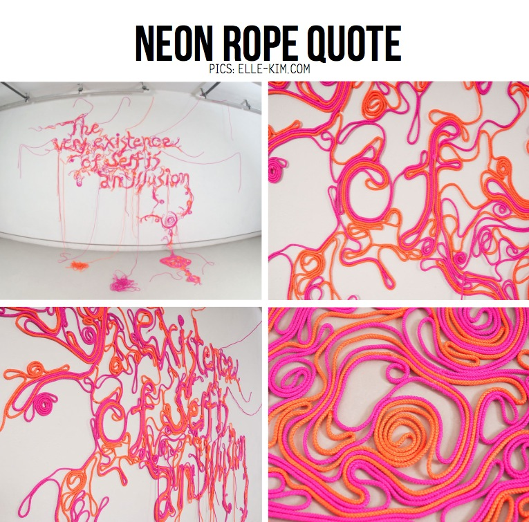 Rope quote #1