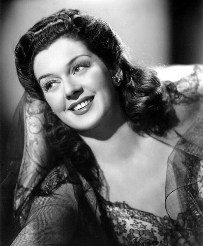 Rosalind Russell's quote #4