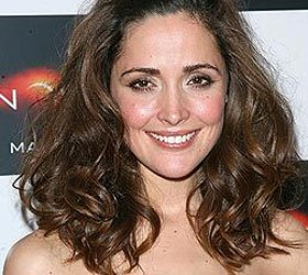Rose Byrne's quote #4