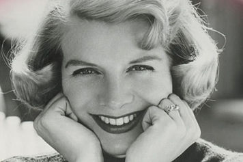 Rosemary Clooney's quote #3