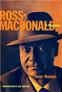 Ross MacDonald's quote #5
