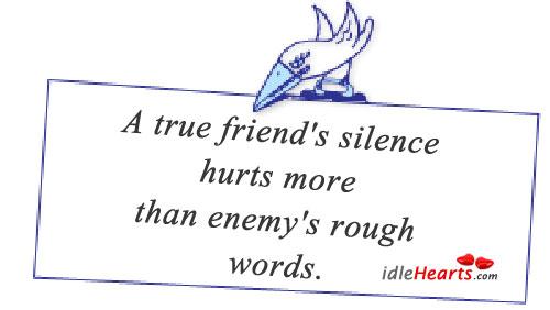 Rough quote #2