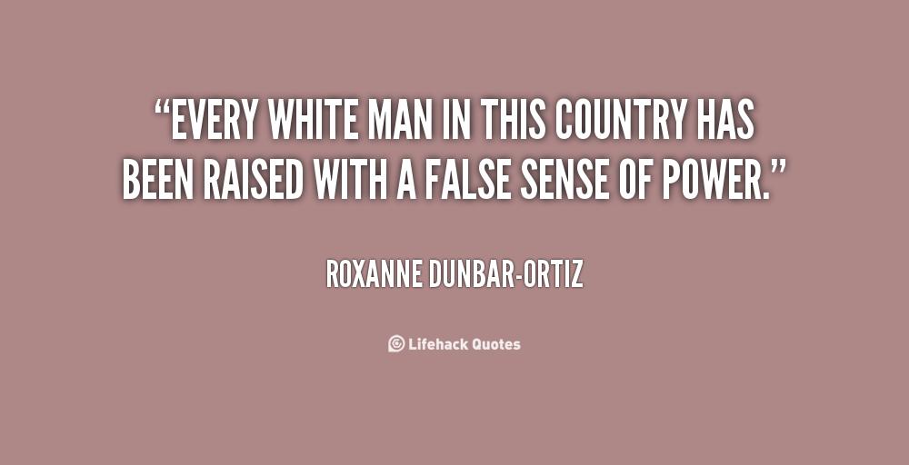 Roxanne Dunbar-Ortiz's quote #1