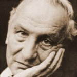 Rudolf Arnheim's quote #5