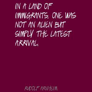 Rudolf Arnheim's quote #3