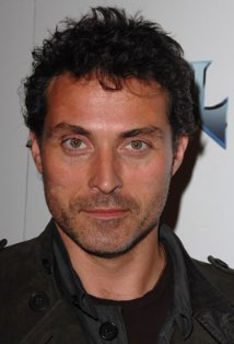 Rufus Sewell's quote #1