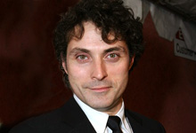 Rufus Sewell's quote #3