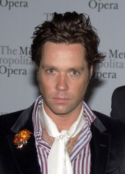 Rufus Wainwright's quote #2