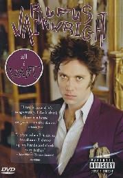 Rufus Wainwright's quote #7