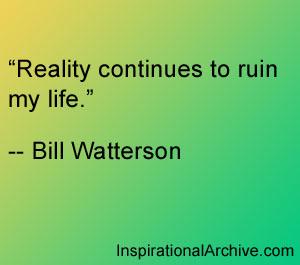 Ruin quote #5