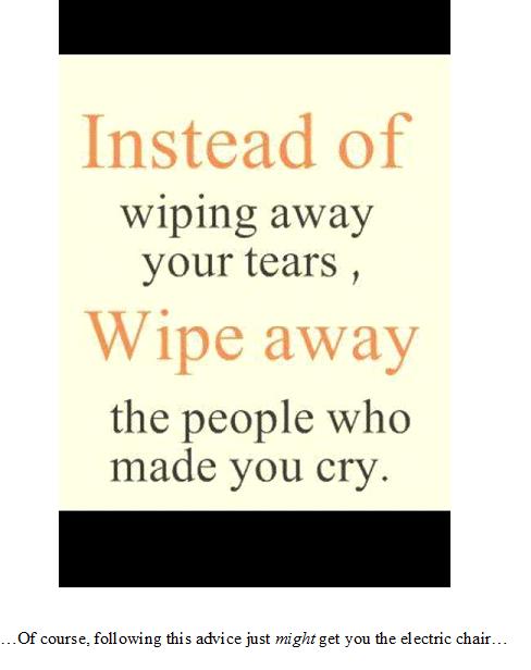 Ruin quote #4