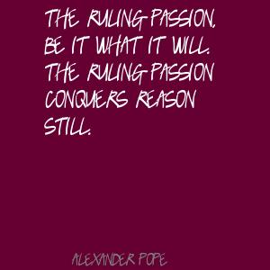 Ruling quote #4