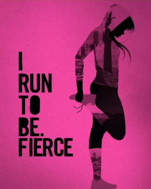 Run quote #1