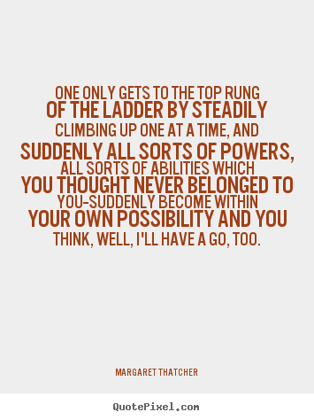 Rung quote #1