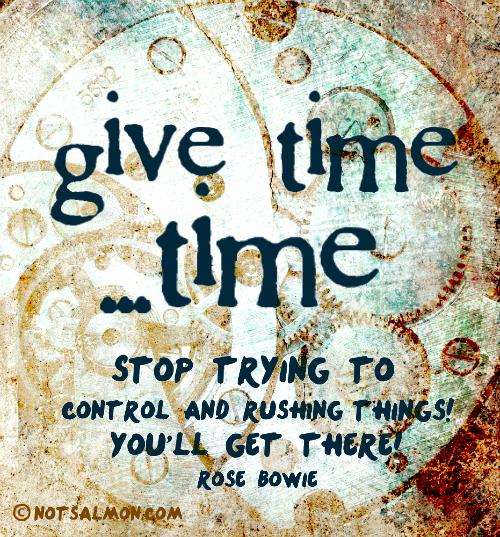 Rushing quote #2