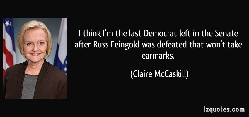 Russ Feingold's quote #4
