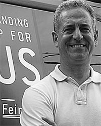 Russ Feingold's quote #2